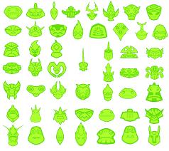 image gallery ben 10 omniverse omnitrix aliens names