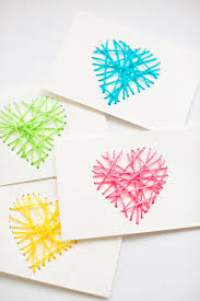 cool valentines cards to make click here for more valentine u0027s day ideas class ideas