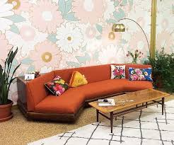 places to buy home decor the best places to get affordable home decor but first coffee