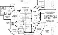 plan house plans modern architecture center indian house marvelous