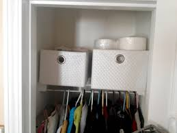 jan u0027s coat closet kessler organized designs