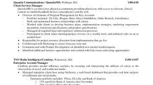manager resume summary resume superior hypnotizing account manager resume australia