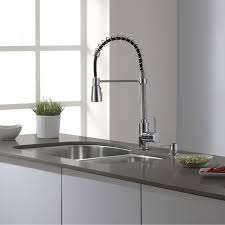 upscale kitchen faucets upscale kitchen faucets 100 images modern kitchen faucets