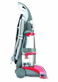 can i use carpet cleaner on upholstery best carpet cleaner reviews uk 2018 vax vs bissell and the top 10