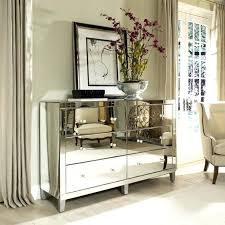 home interior mirror the best mirrored furniture ideas on mirror creative mirrored