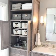 neat bathroom ideas 58 best neat bathrooms images on bathroom organization