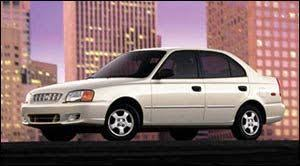 hyundai accent hp 2002 hyundai accent specifications car specs auto123
