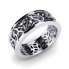 wedding rings uk buy men s rings wedding bands glamira co uk