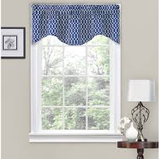 Waverly Home Decor by Decorating Waverly Window Valances Coral Valance Curtains