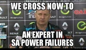 Meme Power - power outage funny port power memes facebook
