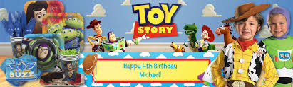 toy story birthday party ideas disney party birthday box