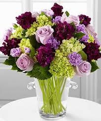 vera wang flowers birthday flowers boulder birthday flowers boulder co birthday