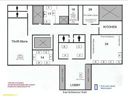 open home plans homes with open floor plans open home plans house plans for