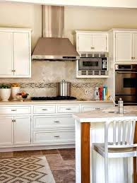 French Country Kitchen Backsplash - french country kitchen backsplash ideas pictures simple home