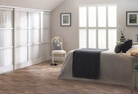 White Shutter Closet Doors Canto Sliding Wardrobe Doors Harpsden Sliding Robe Mood Board