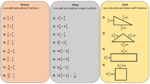 a3 partitioning ordering and rounding whole numbers and decimals