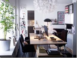 Great Office Design Ideas Fabulous Great Office Decorating Ideas Awesome Office Desk