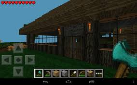 amazing multicraft house ideas android apps on google play
