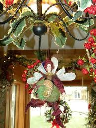 chandelier drive through redwood palm tree chandelier twig
