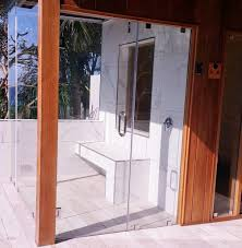 room outdoor steam rooms decorating ideas contemporary excellent