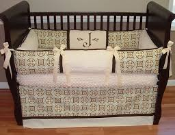 the 39 best images about lambs u0026 ivy crib bedding on pinterest