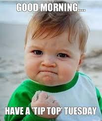 Good Morning Meme Pics - super good morning tuesday meme photos quotesbae