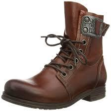womens boots sale melbourne fly s shoes boots au australian fly s