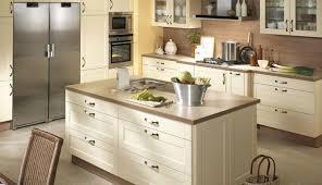 modele de cuisine provencale modele de cuisine equipee cuisine ikea avec ilot central photos