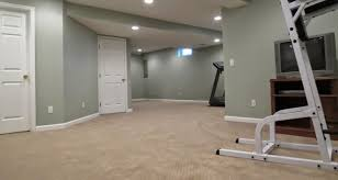 Cost To Finish 600 Sq Ft Basement by Basement Finishing Cincinnati Detailed Services And Costs