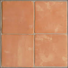 tile styles acme brick tile