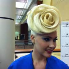 hairshow guide for hair styles 9 best aquage ann bray images on pinterest hair dos hairdos and