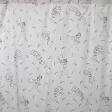 Girls Bedding And Curtains by Pin Up Sheets U0026 Duvet Covers Bedding By Sin In Linen