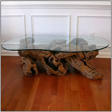 burl wood coffee table small burl wood coffee table coffee table home decorating ideas
