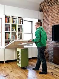 ordinateur de bureau pas cher carrefour bureau pas cher carrefour 0 bureau mural rabattable en pvc comment