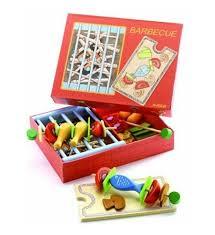jouet imitation cuisine djeco jeux jouets jeux d imitation cuisine soldes pas cher