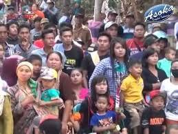 download mp3 free dangdut terbaru 2015 dangdut koplo terbaru 2015 anjar agustin birunya cinta dangdut