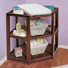 Forward Facing Changing Table Changing Table Forward Facing Changing Table Beautiful