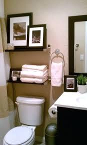 Ideas For Bathroom Decor Bathroom Decor Themes Bathroom Attractive Bathroom Theme Idea Best