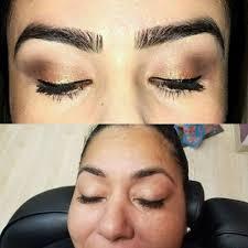 brows by raj 25 photos eyebrow services 6223 richmond ave