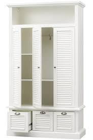 shutter closed locker storage storage lockers lockers