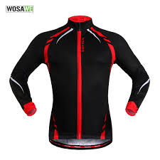 top cycling jackets popular reflective bike jacket buy cheap reflective bike jacket