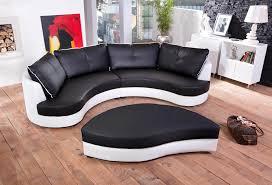 Wohnzimmer Couch G Stig Couchgarnitur Wohnzimmer Trendige Auf Ideen In Unternehmen Mit