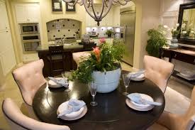 Feng Shui Articles Interiors Dining Room - Dining room feng shui