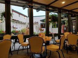 Apple Annie Awnings Apple Annie U0027s Tulare Restaurant Reviews Phone Number U0026 Photos