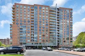 one hudson park condos for sale u0026 rent hobokennj com