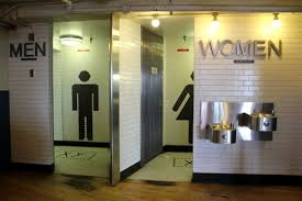 fear of public bathrooms phobia name another nightmare about a dirty toilet jhubner73