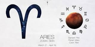 if you love an aries you need to do these 7 things higher