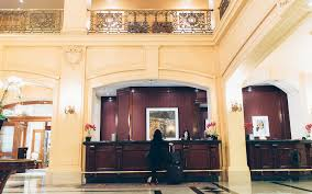 Home Design Jobs Winnipeg by Winnipeg Hotel The Fort Garry Hotel