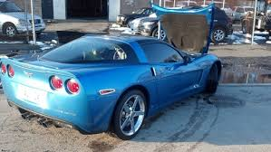 repossessed corvettes for sale 100 150 bank repossessed vehicles consignments entz auction