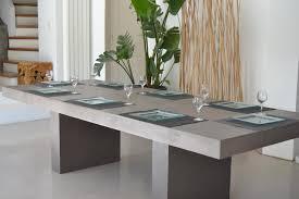 Fascinant Solde Table A Manger Table Basse Enchanteur Table Salle A Manger Blanche Haute